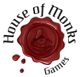 House of Monks