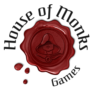 cropped-house-of-monks-logo-def_0003_rood-transparant.png